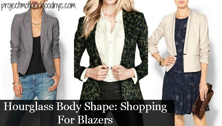 hourglass-body-shape-blazers