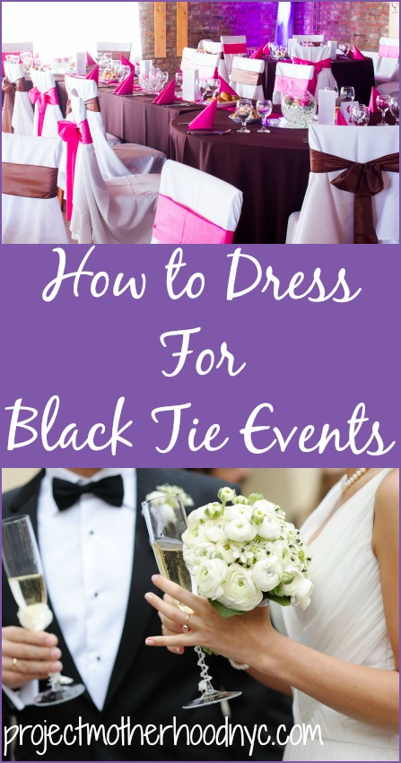 how-to-dress-for-black-tie-events