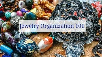 tips-and-tricks-for-organizing-your-jewelry-box