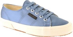 Man-Repeller-For-Superga-Sneakers