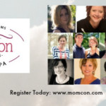 "Finding Your ""Momspiration"" at The Mom Con {Giveaway}"
