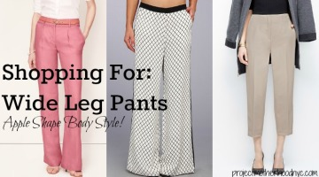 shopping-for-wide-leg-pants