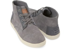 tomes-womens-sneakers