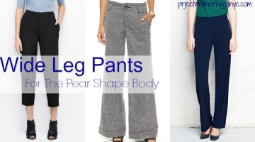 wide-leg-pants-for-the-pear-shape-body