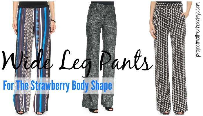 wide-leg-pants-for-the-strawberry-body-shape