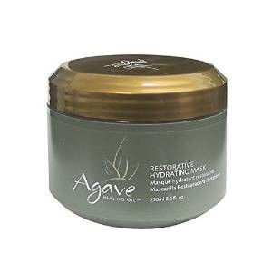 agave-restorative-hair-mask