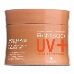 bamboo-deep-hydration-hair- mask