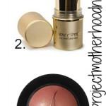 Rosy Winter Cheeks – Cream Blush To The Rescue!