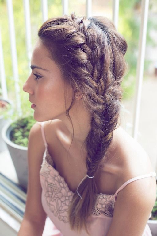visit-myday-for-more-holiday-hair-styles-inspiration