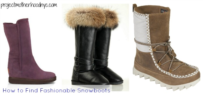 how-to-find-fashionable-snowboots