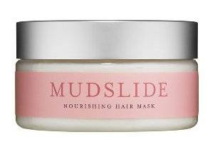 drybar-mudslide-nourishing-hair-mask