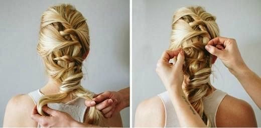 find-more-holiday-hair-styles-at-anne-sage