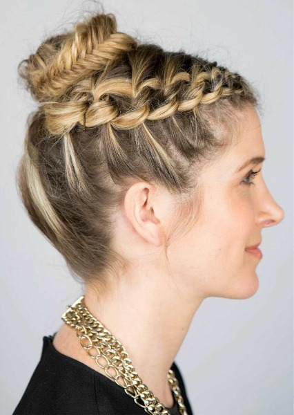 find-more-holiday-hair-styles-at-cosmopolitan