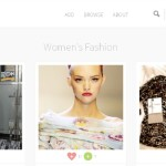 Piccing – The Website For The Modern Woman