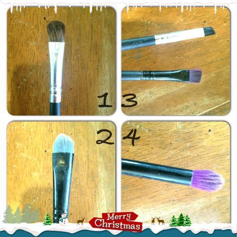 important-eye-makeup-brushes