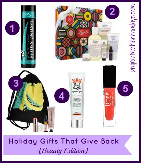 holiday-gifts-that-give-back-beauty
