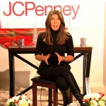 #StyleChat – 2015 Fashion Trends With JCPenney, Nina Garcia, and Me!