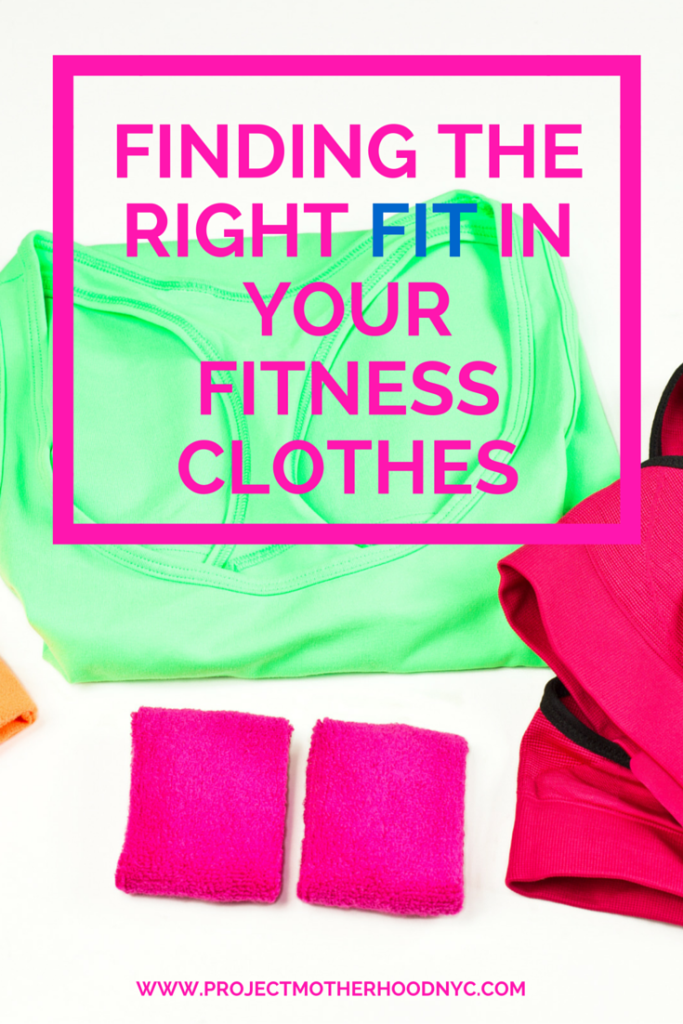 finding-the-right-fit-in-your-fitness-clothes-2