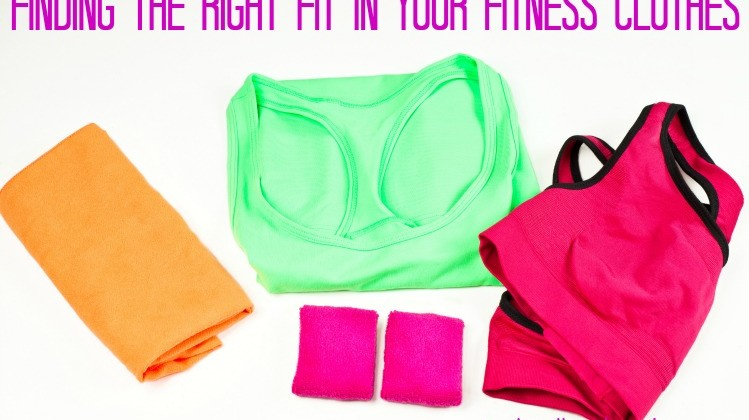 finding-the-right-fit-in-your-fitness-clothes