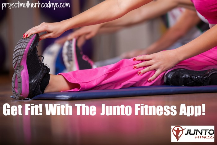 get-fit-with-the-junto-fitness-app