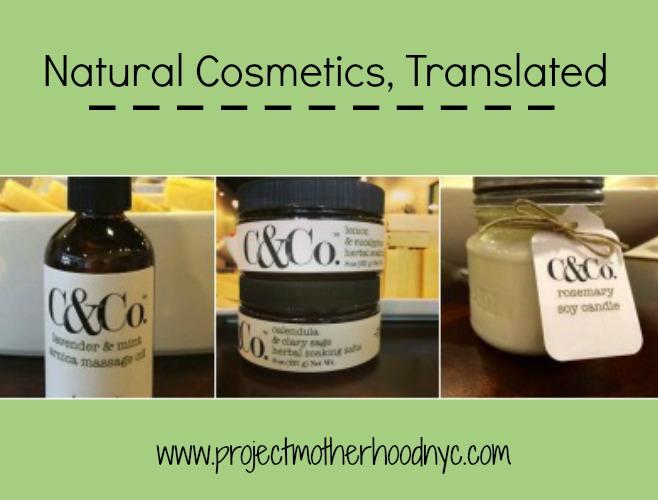 natural-cosmetics.