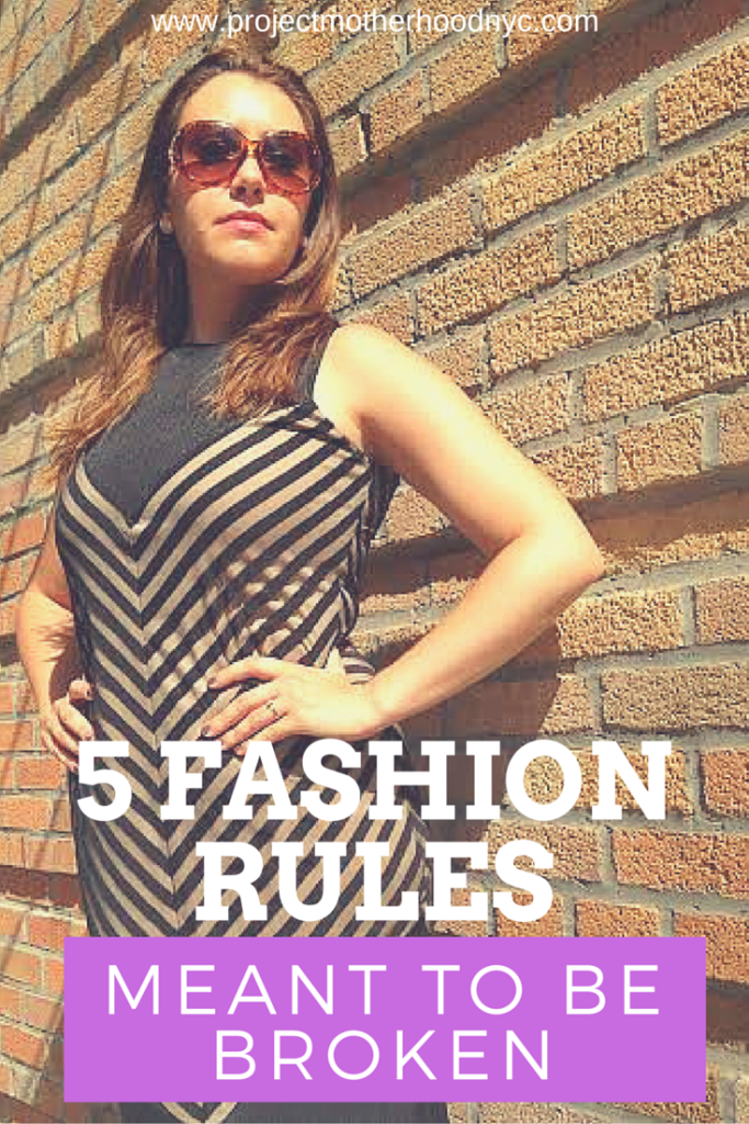 5-fashion-rules-meant-to-be-broken
