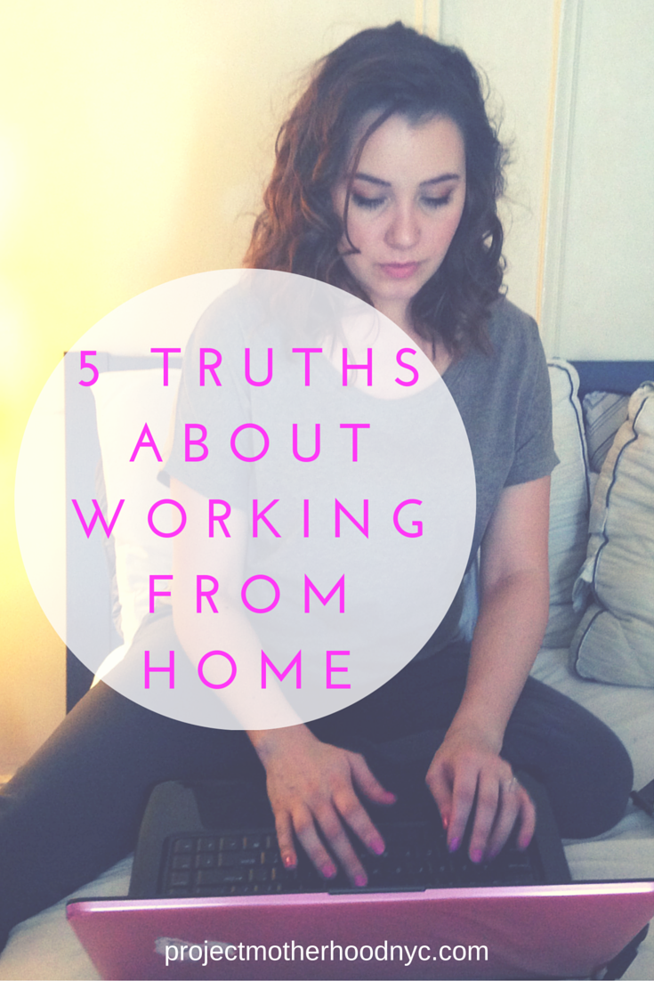 5-truths-about-working-from-home-2