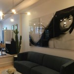 Ammon Carver L'ANZA Healing Haircare Studio: A Must-Have Beauty Experience For City Mamas