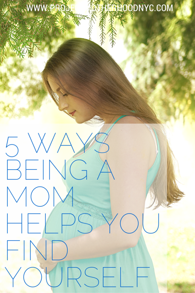 5-ways-being-a-mom-helps-you-find-yourself-2