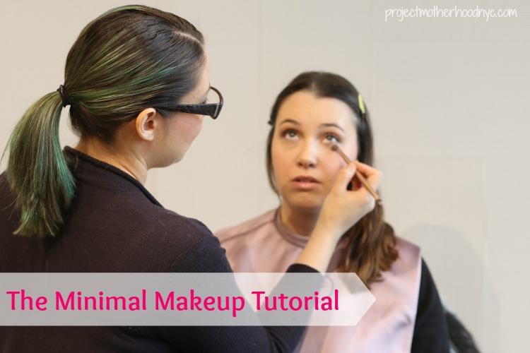 natural-makeup-tutorial