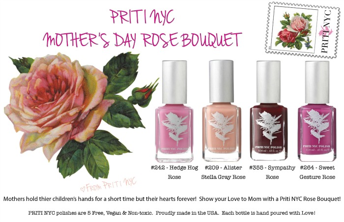mothers-day-gift-guide-2015-priti-nyc