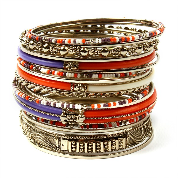 amrita-singh-jewelry-1