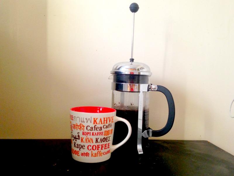 my-love-for-coffee