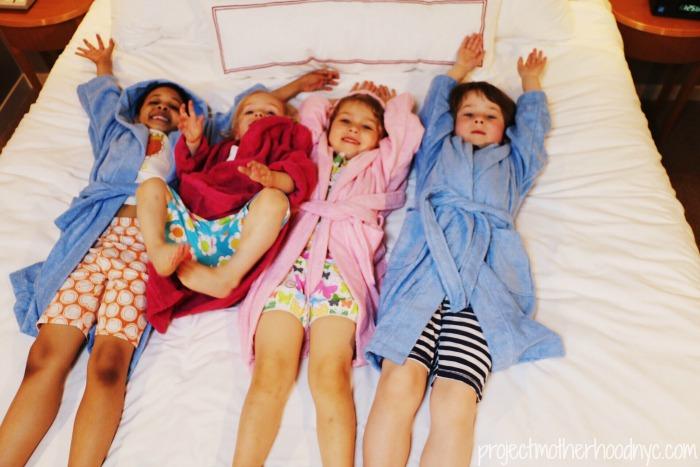 spring-pajama-trends-2.