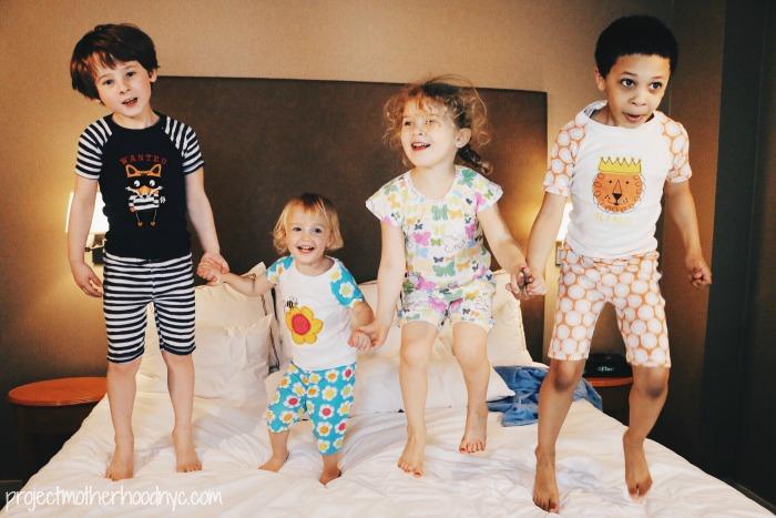 spring-pajama-trends-3.