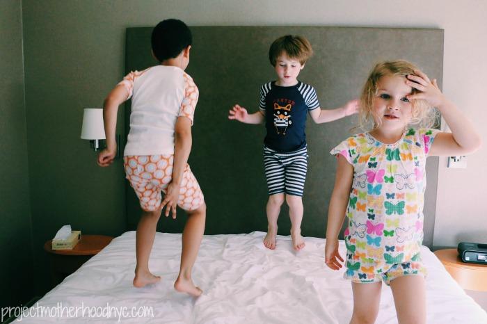 spring-pajama-trends-8