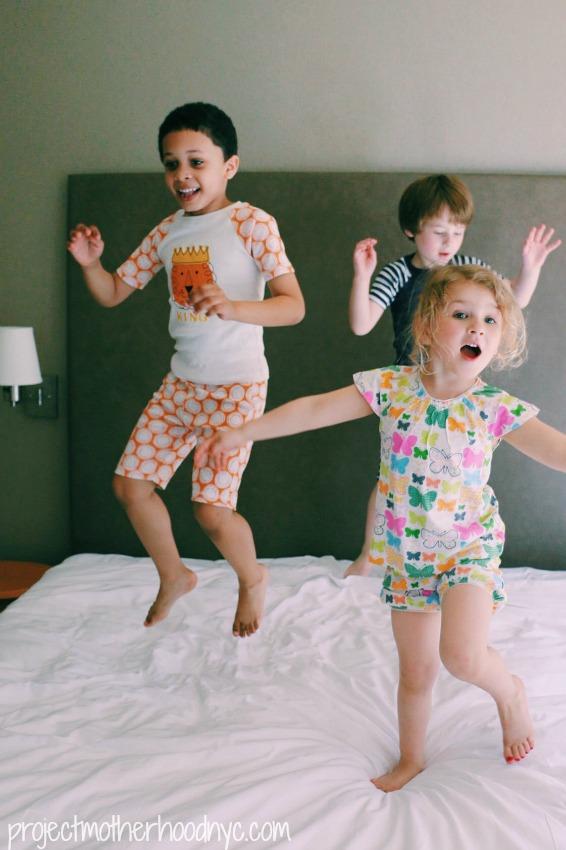spring-pajama-trends-9