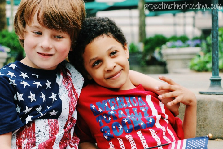4th-of-july-kids-clothes-1