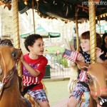 4th of July Trends From The Children's Place {Giveaway}