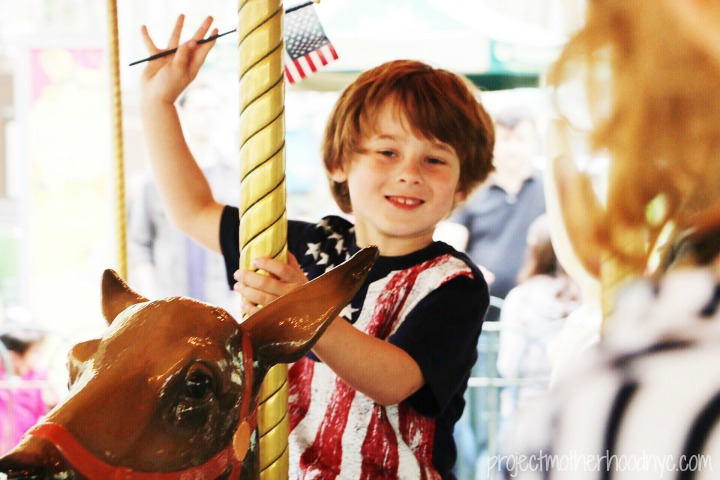 4th-of-july-kids-clothes-4-