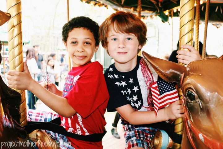 4th-of-july-kids-clothes-5