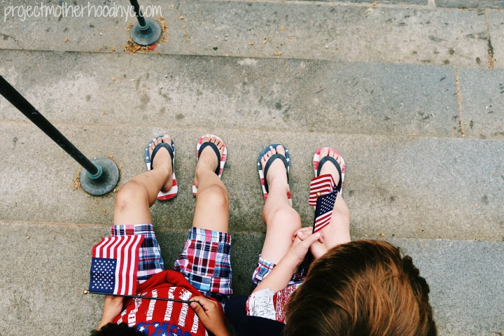 4th-of-july-kids-clothes-6