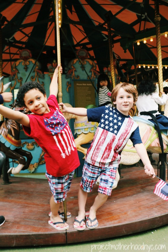 4th-of-july-kids-clothes-7