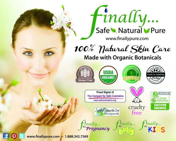 finally-pure-allergy-safe-beauty-products