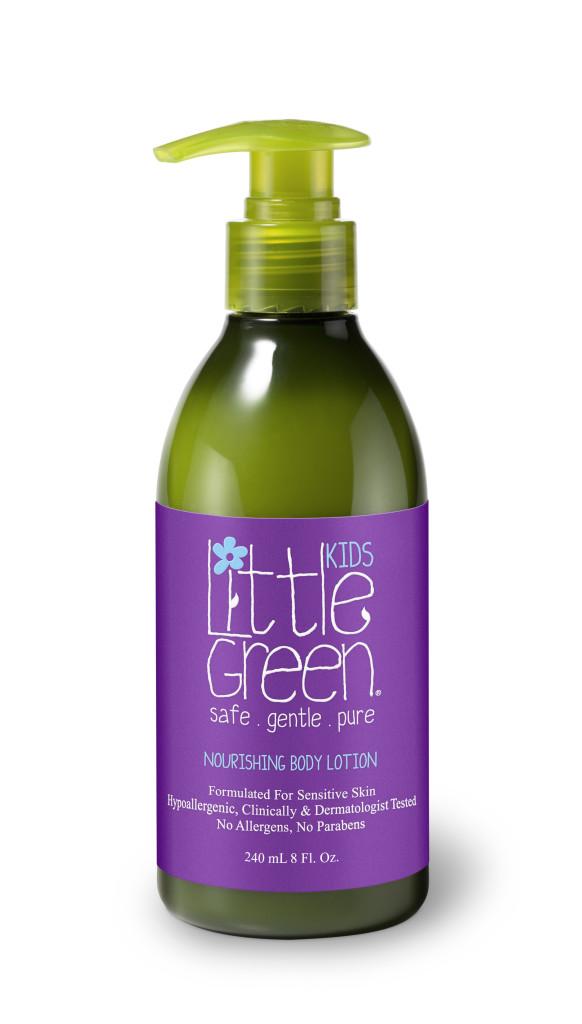 little-green-nourishing-body-lotion