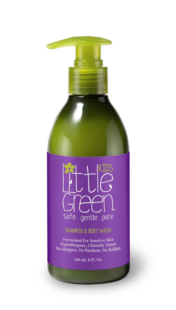 little-green-shampoo-and-body-wash