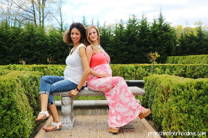maternity-trends-from-destination-maternity-5