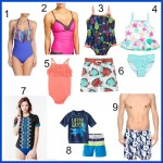 Swimwear NYC – What Trends Are Hot in the City