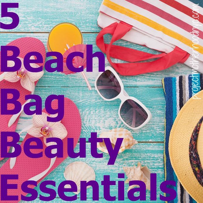 beach-bag-beauty-essentials-1