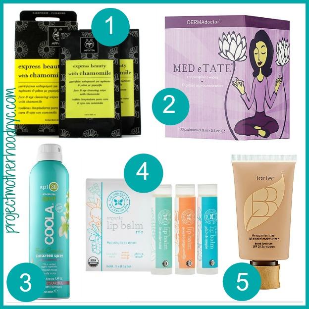 beach-bag-beauty-essentials-2